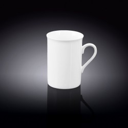 mug 10 fl oz  300 ml