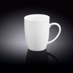 mug 16 fl oz  460 ml