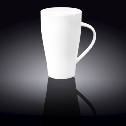 mug 20 fl oz  580 ml