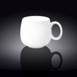 mug 14 fl oz  400 ml