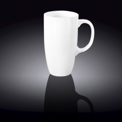 mug 21 fl oz  630 ml