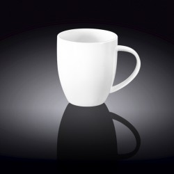 mug 13 fl oz  380 ml