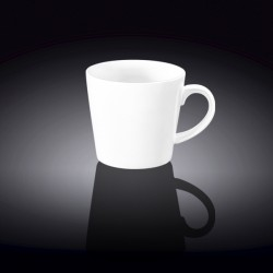 mug 9 fl oz  280 ml