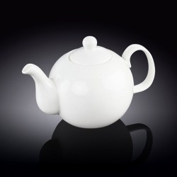 tea pot 27 fl oz  800 ml