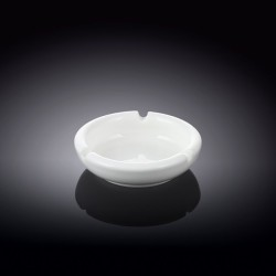 ashtray 4inch10 cm