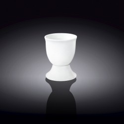 egg cup 2inch x 2.5inch  5 x 6.5 cm
