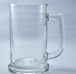 AWESOME BEER MUG 535