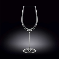 Wine Glass 26 oz | 770 ml