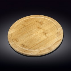 serving board 14inch  35.5 cm
