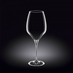 wine glass 27 oz  800 ml set of 2 in colour box