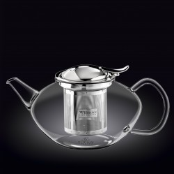 tea pot 52 fl oz  1550 ml