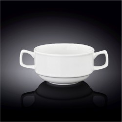 soup cup 4inch  10 cm 10 oz  300 ml