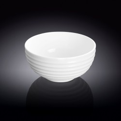 japanese style bowl 4.5inch  11.5 cm  12 fl oz  360 ml