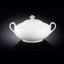 tureen 95 fl oz  2800 ml