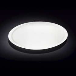 pizza plate 14inch  35.5 cm