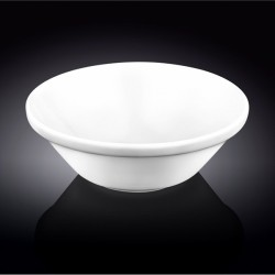 4 pcs bowl set 7inch  18 cm  25 fl oz  750 ml in colour box