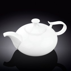 tea pot 15 fl oz  450 ml